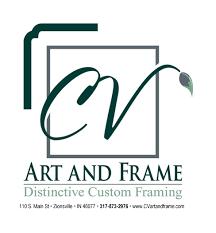 readymade frames cv art and frame