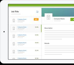glassdoor job search the job that fits your life all the jobs the one that s right for you