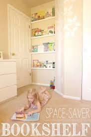 1000 ideas about bedroom space savers on pinterest kids bedroom sets pegboard storage and diy toddler bed bedroom photo 4 space saver