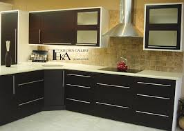 fabulous cabinet ideas for kitchen best of kitchen cabinets ideas photos 3724 best kitchen furniture