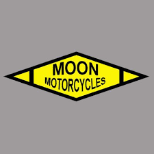 "Moon Motorcycles on Twitter: ""2003 #<b>Suzuki</b> #<b>DL1000 VSTROM</b> for ..."
