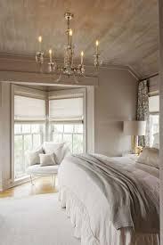 neutral master bedroom ideas