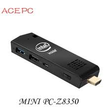 Free shipping on <b>Mini PC</b> in Computer & Office and more on ...