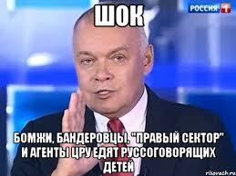В центре Николаева произошла перестрелка: один человек погиб, один ранен - Цензор.НЕТ 3847