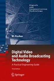 The New Generation of <b>DVB</b> Standards | SpringerLink