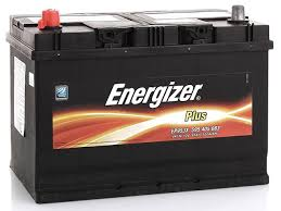 Купить Аккумуляторы: Аккумулятор <b>ENERGIZER PLUS</b> 595 405 ...