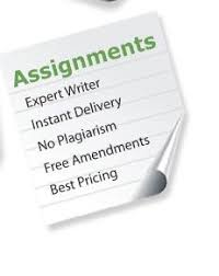 Entity Relationship Diagram Assignment   Programming Assignment Help Millicent Rogers Museum Java Assignment Programming Assignments Help