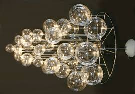 latest chandeliers bespoke italian chandeliers hand blown glass lighting modern contemporary designer chandeliers uk beautiful lighting uk