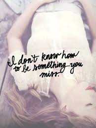 Taylor Swift Quotes - Taylor Swift Photo (35516717) - Fanpop