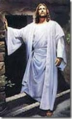 Image result for picture prince of peace the resurrection