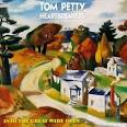 Damn the Torpedoes/Southern Accents/Into the Great Wide Open