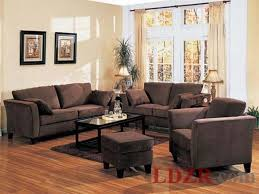 1000 images about living room on pinterest brown furniture living room color combination and living room colors brown furniture living room ideas