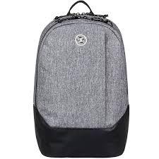 <b>DC Shoes рюкзак</b> городской EDYBP03206-KTEH купить в ...