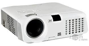 <b>Optoma</b> HD70 - описание, характеристики, тест, отзывы, цены ...