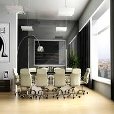interior designs awesome home design ideas composition glamorous excerpt unique office space restaurant interior designers awesome office conference room
