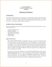 7 what is memorandum format budget template letter memorandum format