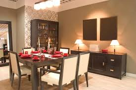 asian style dining room furniture photo of exemplary asian inspired furniture ideas are easy to unique asian inspired furniture