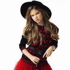 <b>De Salitto</b> — стильная детская одежда | ВКонтакте