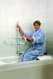 bathroom safe seniors bathroom grab bars for elderly we all understand the importance bathro