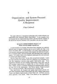 philosophy essays examples argument paper topics argumentative essay outline example  philosophy paper conclusion example