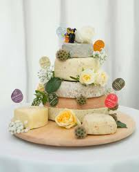 Image result for wedding cake cheese