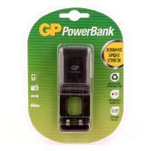 Зарядные <b>устройства</b> AA/AAA — купить в интернет-магазине ...