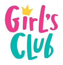 <b>GIRL'S CLUB</b>
