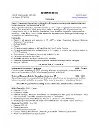 resume summary example customer service cipanewsletter resume financial services professional examples resume summary of