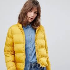 <b>Herno</b> (Херно), Зима 2019 на Shopsy