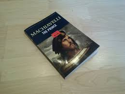 the prince machiavelli essays pdfeports web fc com the prince machiavelli essays