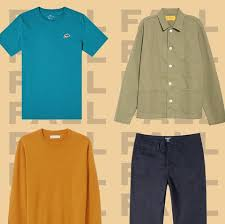<b>Men's Fall</b> Fashion Trends 2019 - <b>Fall</b> Style Tips and Essentials