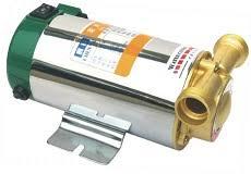 Продажа насосного оборудования для вашего дома: <b>насосов</b> ...