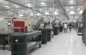 fabrika temizliği ile ilgili görsel sonucu