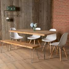 chair dining room tables rustic chairs: large size of dining room cozy dining room sets with bench seating elegant urban loft reclaimed