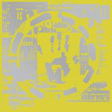<b>Underworld</b> - <b>Dubnobasswithmyheadman</b> (2014, Super Deluxe ...