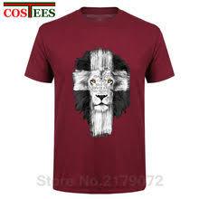 Best value <b>Jesus Lion</b> – Great deals on <b>Jesus Lion from</b> global ...