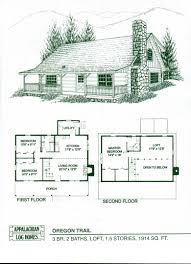 cabin home plans   loft   Log Home Floor Plans   Log Cabin Kits    cabin home plans   loft   Log Home Floor Plans   Log Cabin Kits   Appalachian Log Homes I LOVE THIS LAY OUT   Bucky    s Board   Pinterest   Log Home Floor
