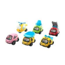 <b>Fivestar Toys Набор</b> машинок 34707 (серия Dorbo) | Отзывы ...