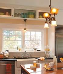 brass pendants and kitchens on pinterest above sink lighting