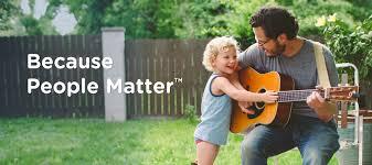 Image result for Image, Obamacare