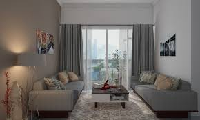 living room warm grey living room buy warm grey living room online grey living room buy living room