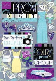 Prom Quotes For Scrapbook. QuotesGram