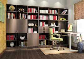 cool study room color design on office amp workspace design ideas study room color design the awesome home study room