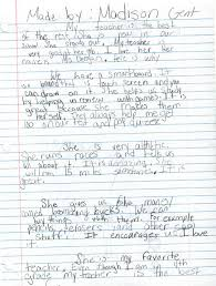 teacher essays mlempem break through with resumethe teacher essay search english essays online Dow ipnodns ruFree Essay Example   ipnodns ru