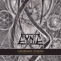 <b>Cynic</b> - <b>Uroboric Forms</b> - The Complete Demo Recordings review ...