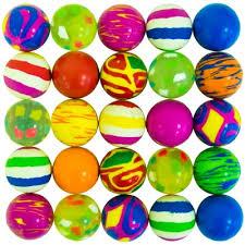 Купить <b>мячи</b>-<b>прыгуны</b> для торговых автоматов с доставкой в ...