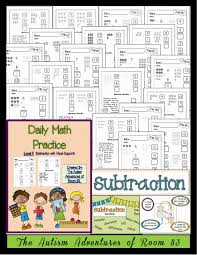 worksheet math for autism wosenly worksheet 1000 images about work tasks for children autism hands on hard advanced learners the helper