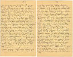 lot detail muhammad ali page hand written essay race muhammad ali 7 page hand written essay race relations subject matter malcolm x