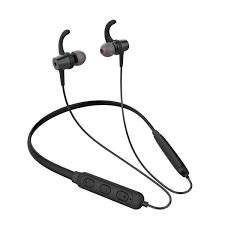 Купить Bluetooth-<b>наушники Celebrat</b>/Yison <b>A15</b> (<b>Black</b>) в Санкт ...