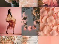 100+ лучших изображений доски «<b>fashion dress</b>» | <b>платья</b>, стиль ...